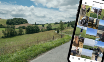 The Role of an Ag Influencer in Your Marketing Strategy